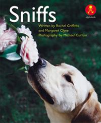 Sniffs