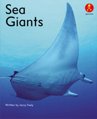 Sea Giants