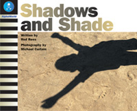 Shadows and Shade