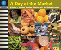 A Day at the Market
