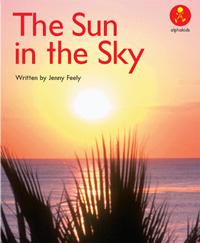 The Sun in the Sky