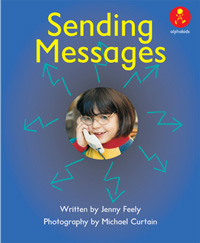 Sending Messages