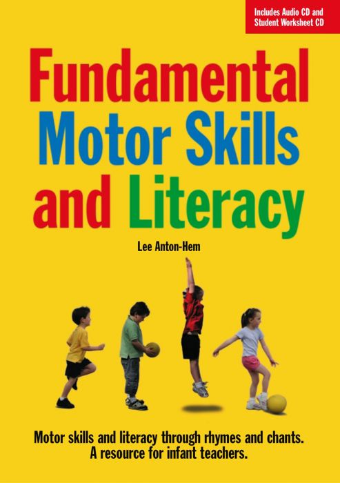 Fundamental Motor Skills and Literacy