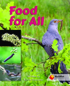 Food for All