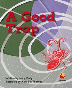 A Good Trap