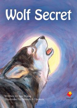 Wolf Secret