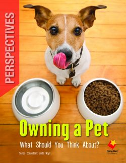 Owning a Pet: What Should You Think About?